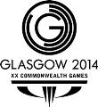 New_Glasgow_Black_small.jpg